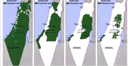 disapearing palestine map (3.2018).jpg