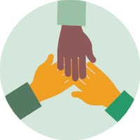 IFPB-Teamwork---Icon-made-by-VectorsMarket-from-www.flaticon.com.png