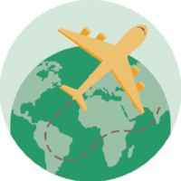 IFPB-Travel---Icon-made-by-Icon-Pond-from-www.flaticon.com.png