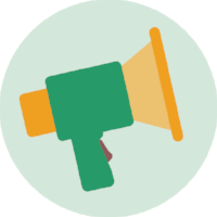 IFPB-Megaphone---Icon-made-by-Flat-Icons-from-www.flaticon.com.png