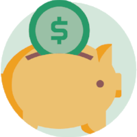 IFPB-Piggybank---Icon-made-by-Freepik-from-www.flaticon.com.png
