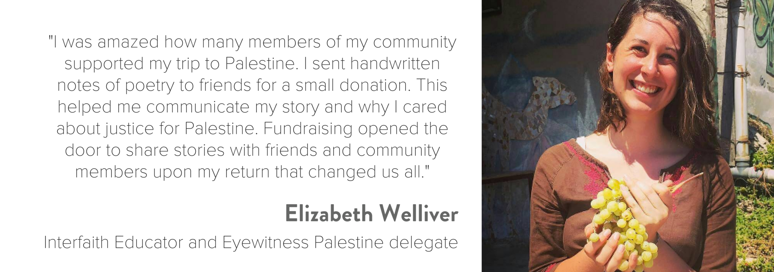 Elizabeth Welliver - Funding Trip Testimonials for Website.png