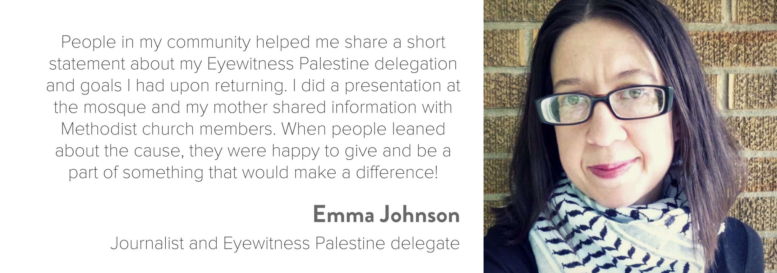 Emma Johnson - Funding Trip Testimonials for Website.png