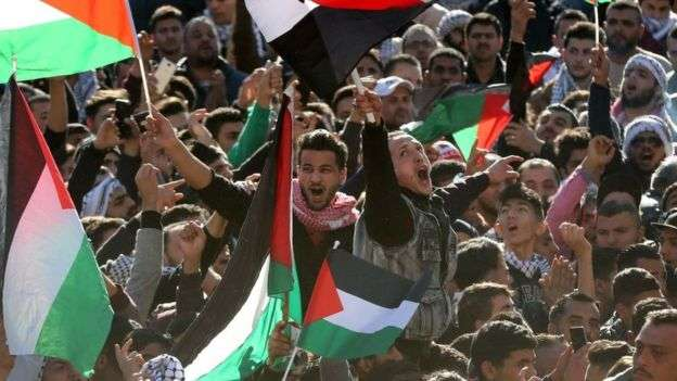 Natasha Bannan Palestine 70 years.jpg
