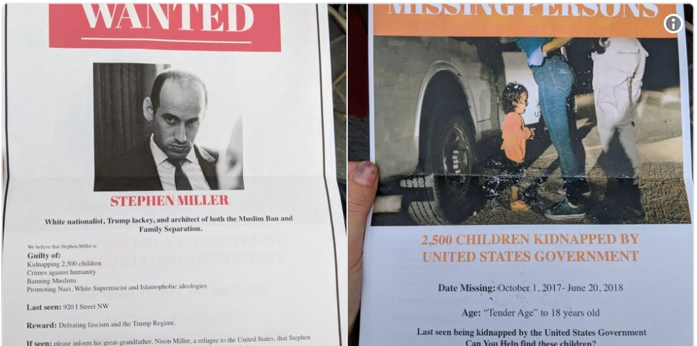 stephen miller flyers.jpeg