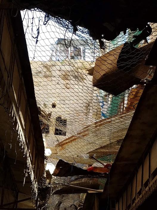 Hebron marketplace trash 8.1.18 (C Flatley D65).jpg