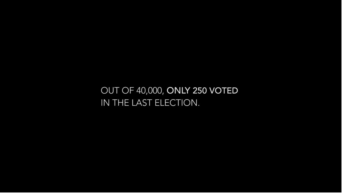 40,000.jpeg