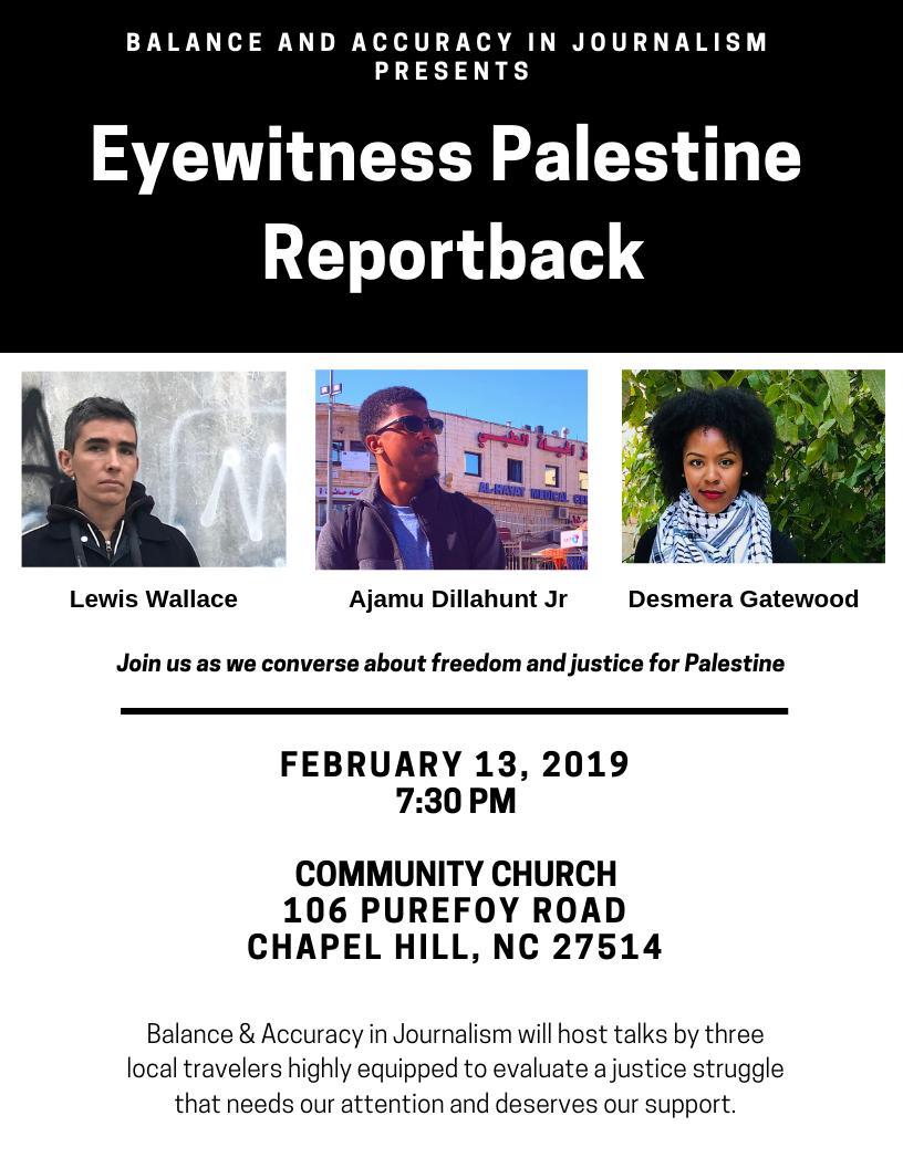 eyewitnesspal-reportback.jpg
