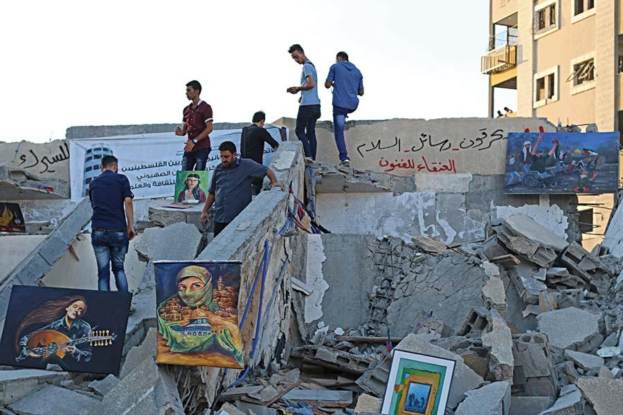 at_mar19_Gaza_9445.jpg