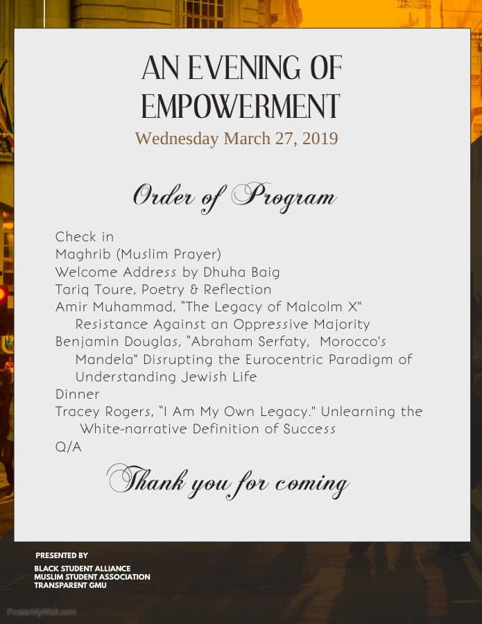 an evening of empowerment.jpg