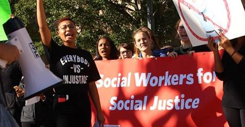 social-workers-for-social-justice.jpeg