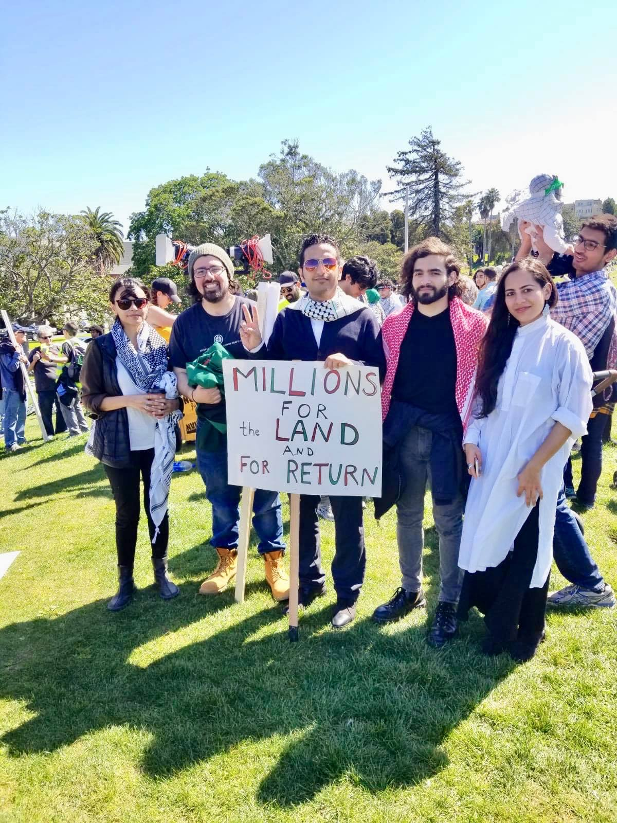 greatreturnmarch bay area.jpg