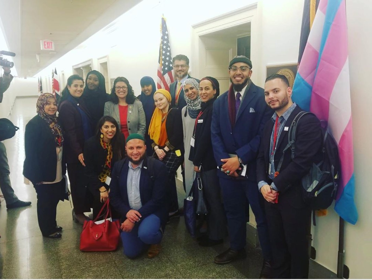 muslimhillday2019.jpeg
