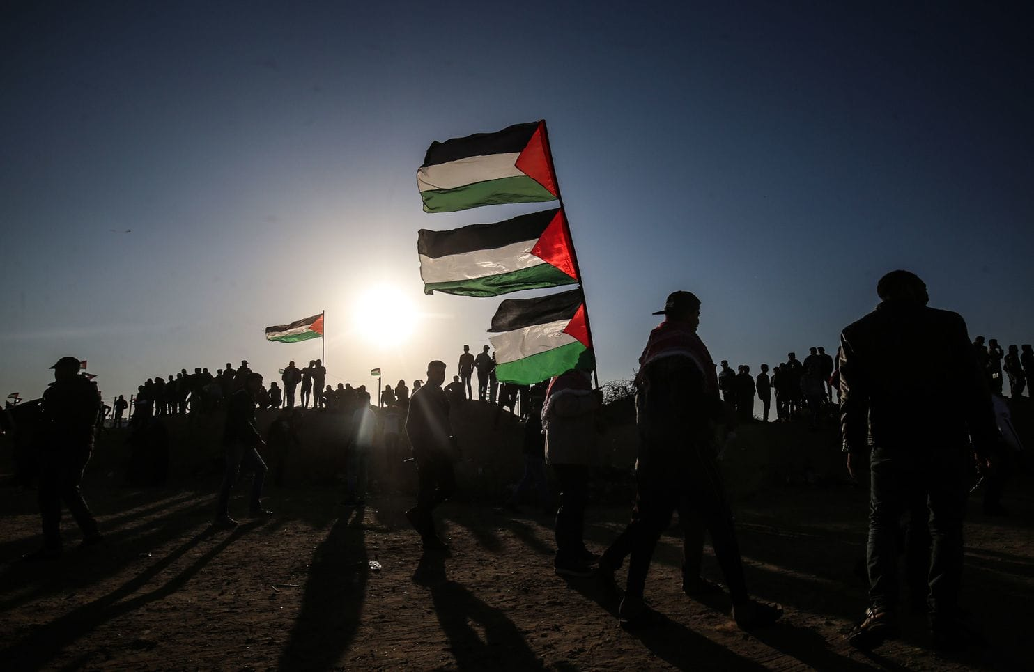 palestinian-flags.jpg