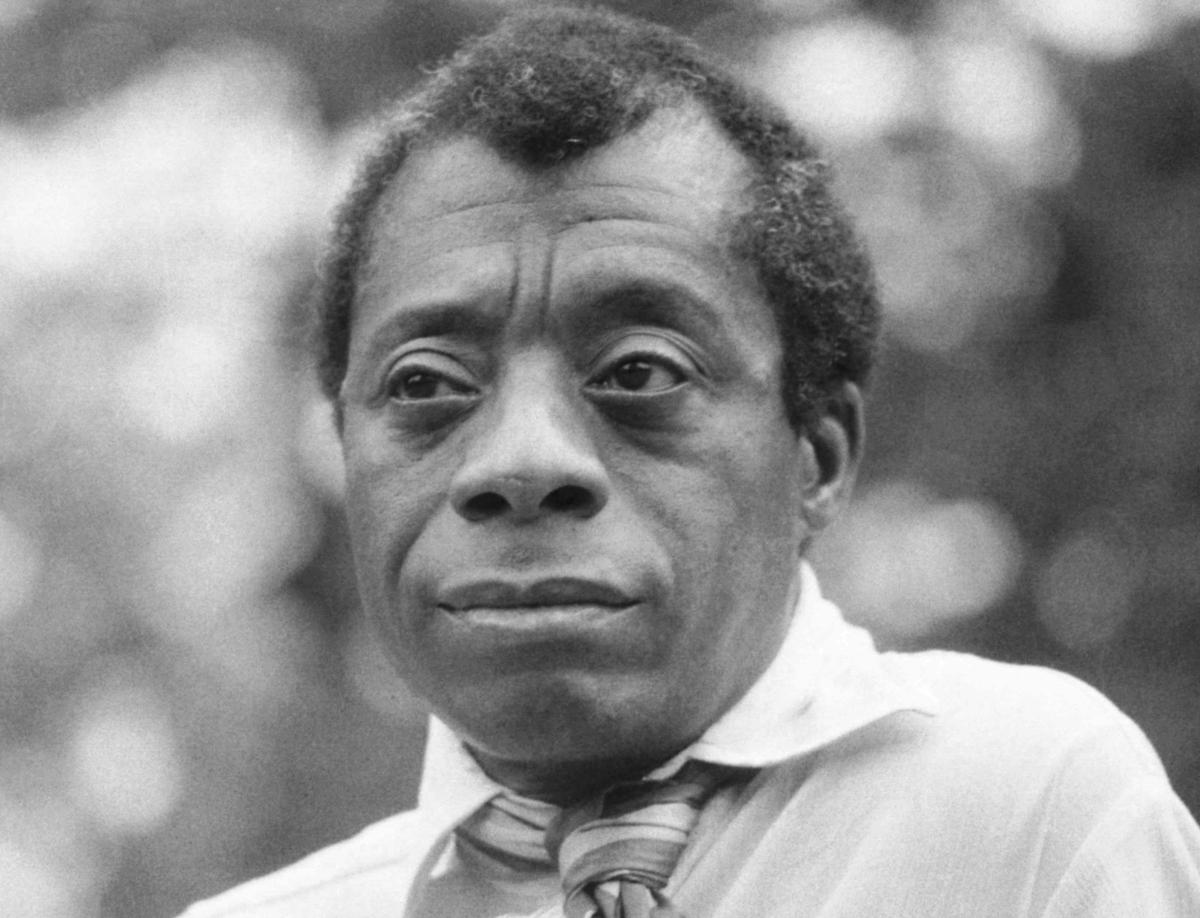 James_Baldwin_37_Allan_Warren.jpg