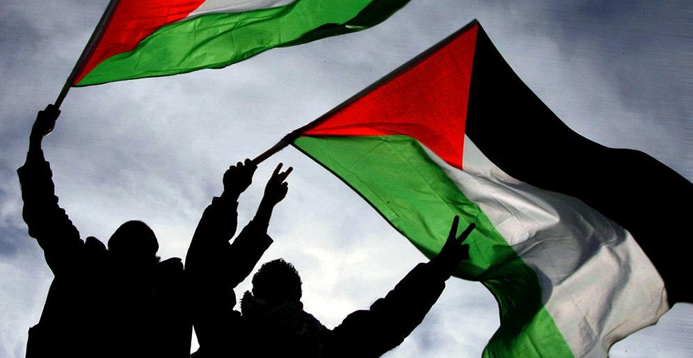 palestine-996x515.jpg