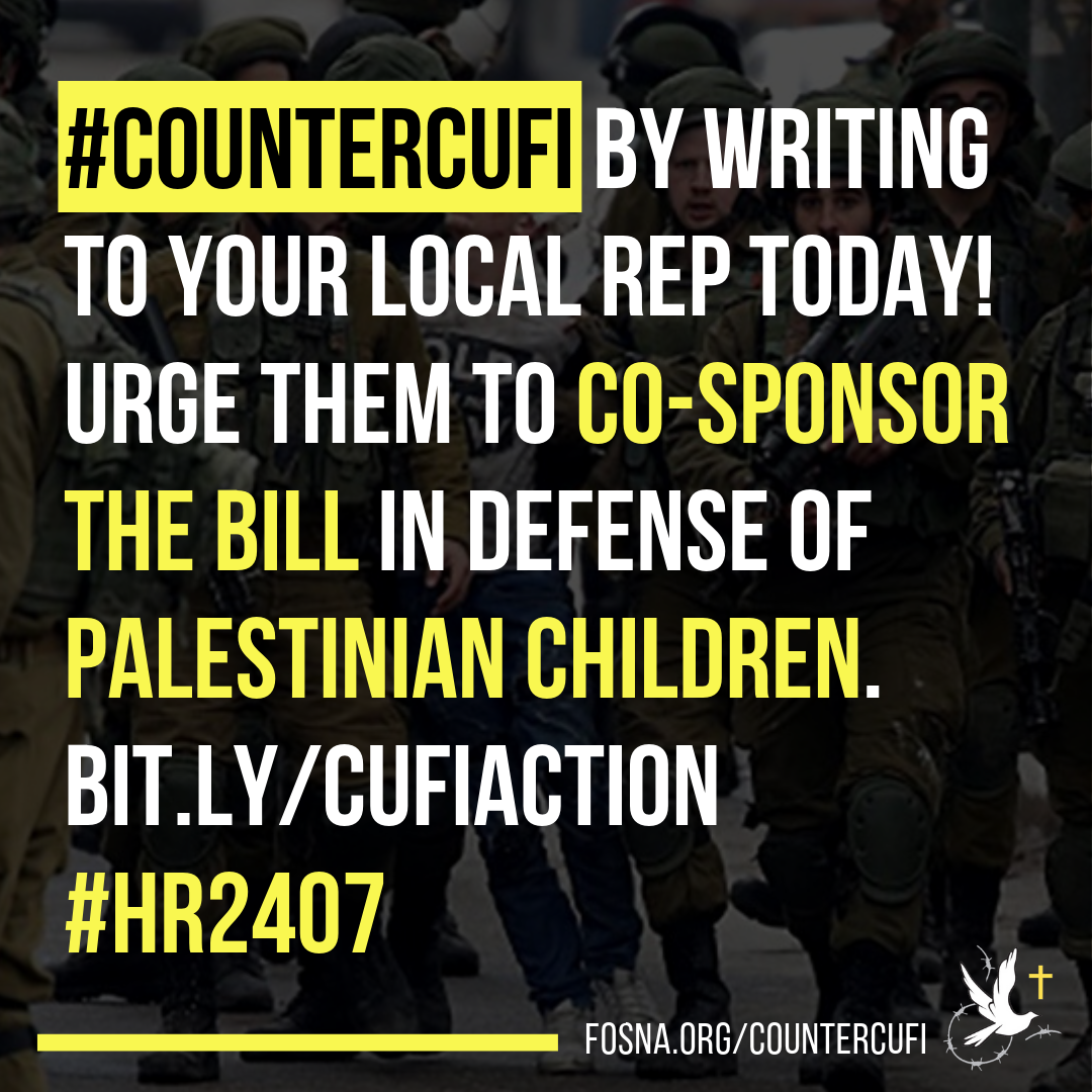 counter cufi action.png