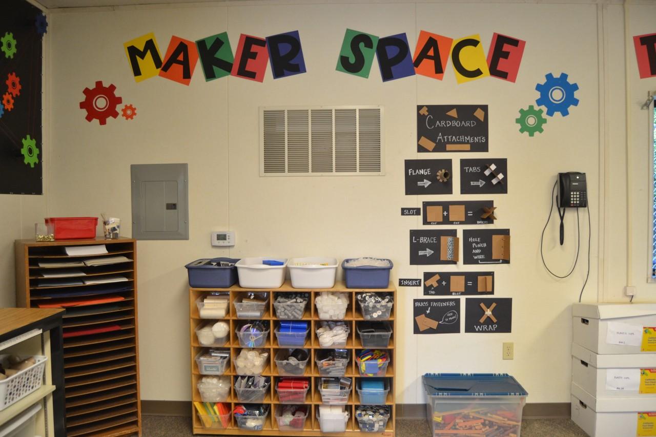MakerSpace (1).jpg