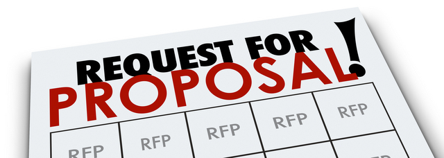 Request-for-Proposal-solar-RFP.jpg