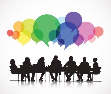 Committee meetings 2.jpg