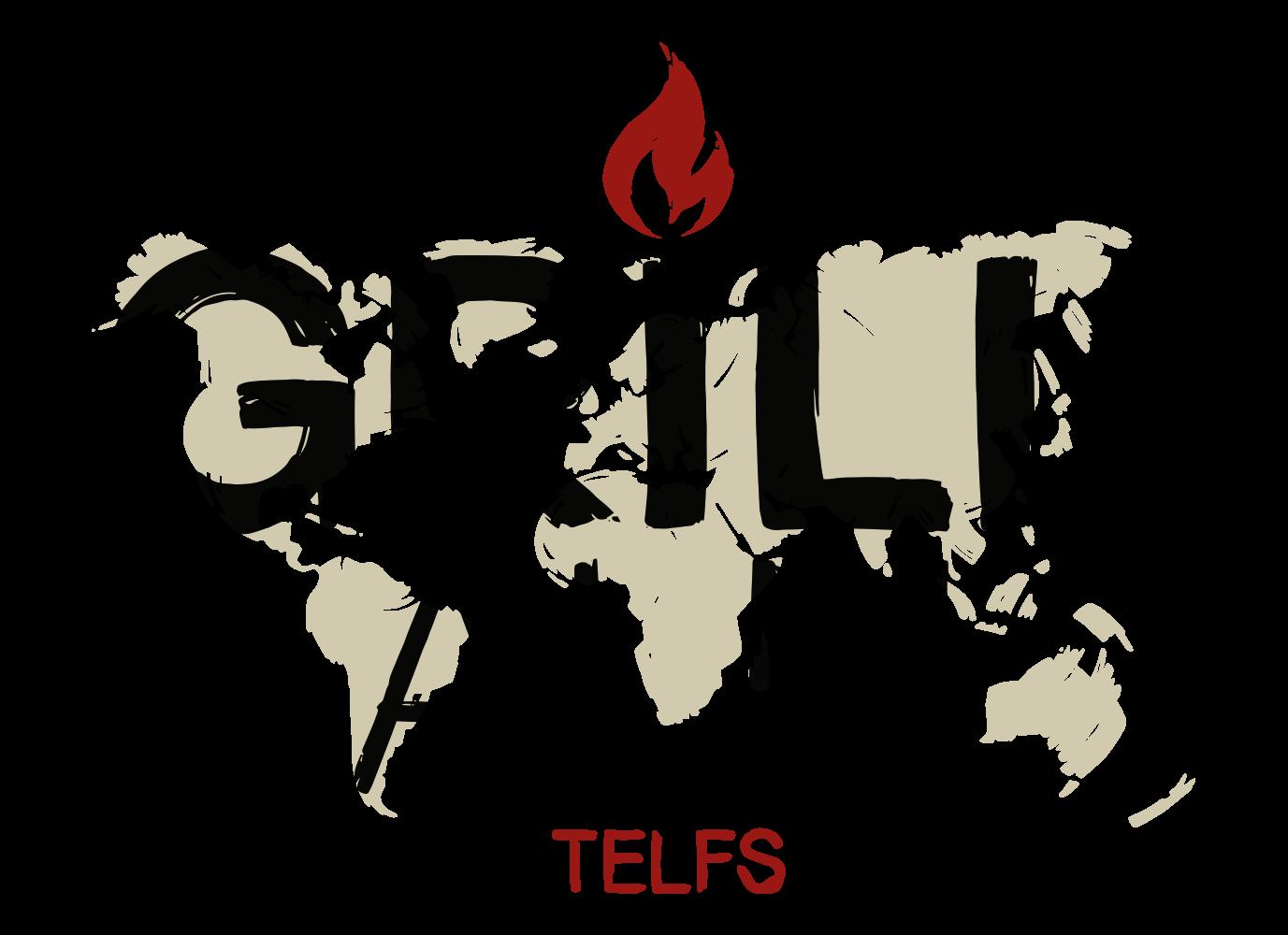 grillalm logo farbig.png