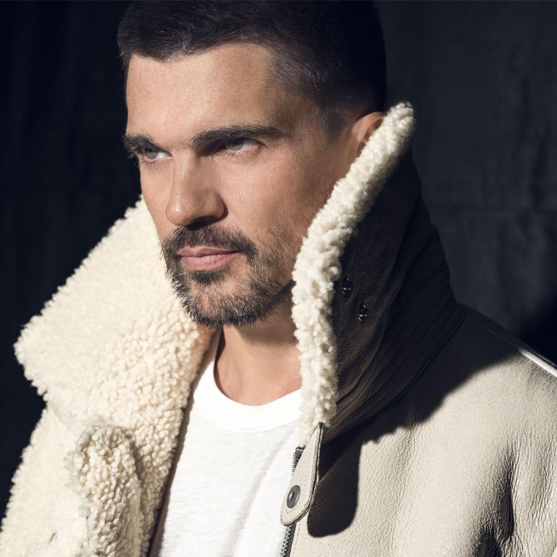 Juanes - rock