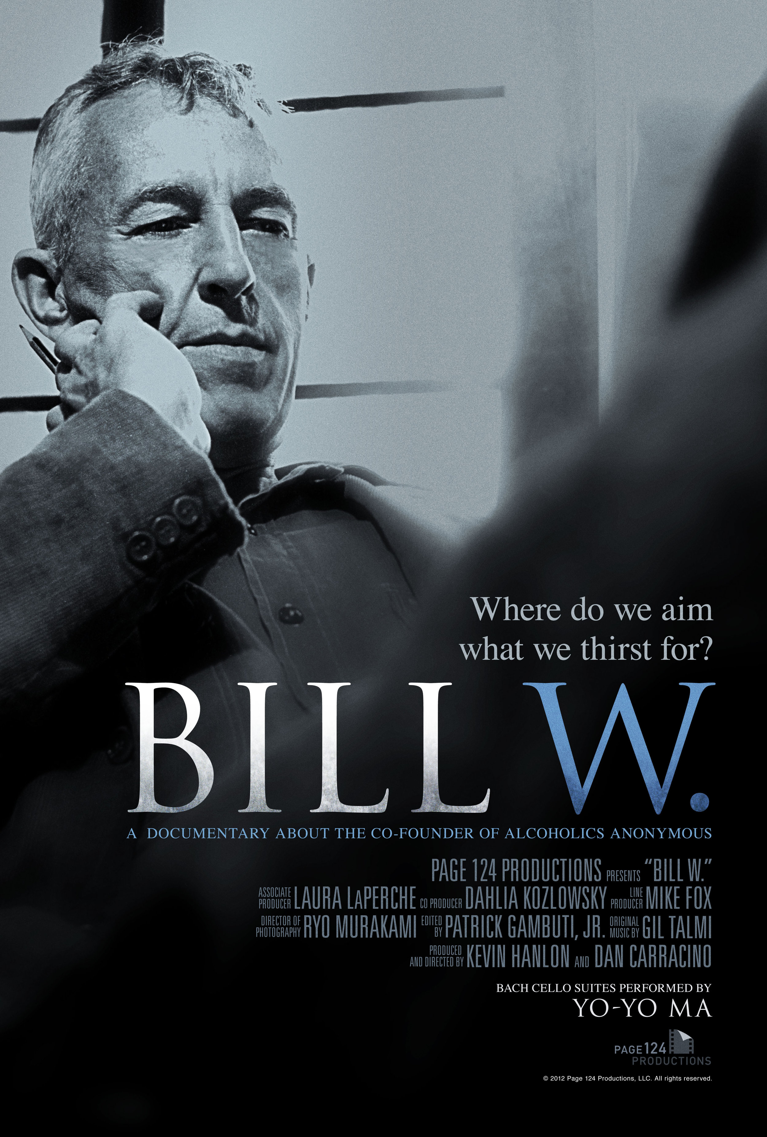 Bill W copy.jpeg