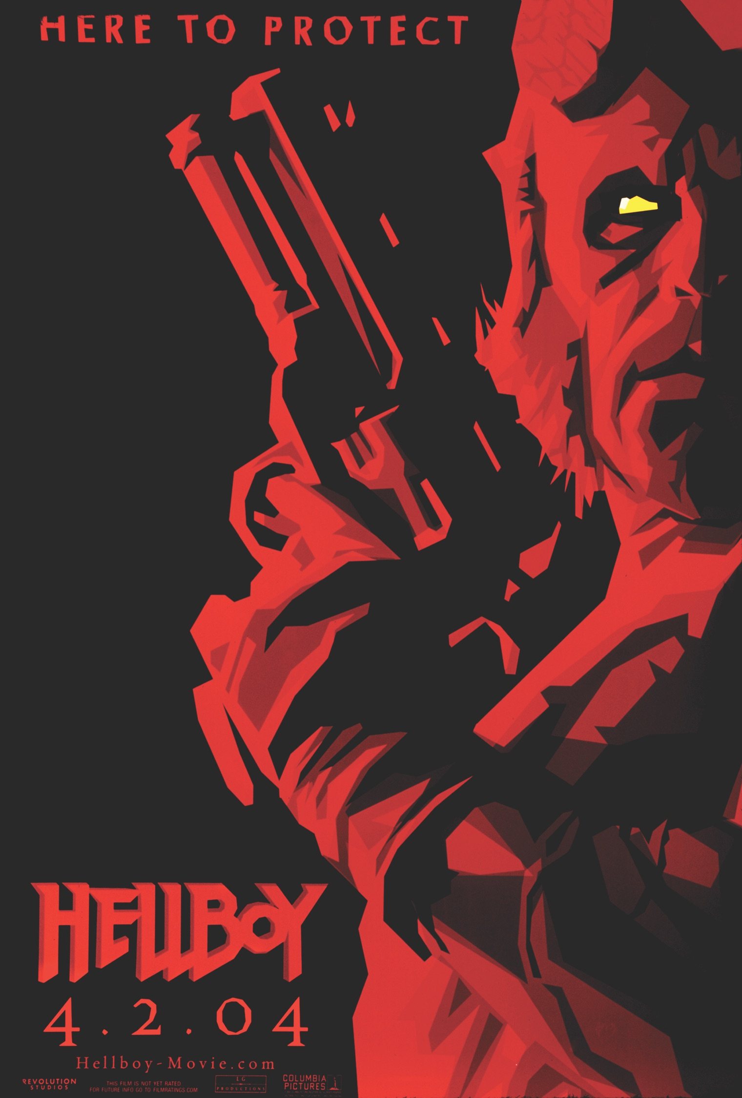 046_HELLBOY_WILDPOST_CMYK copy.jpg