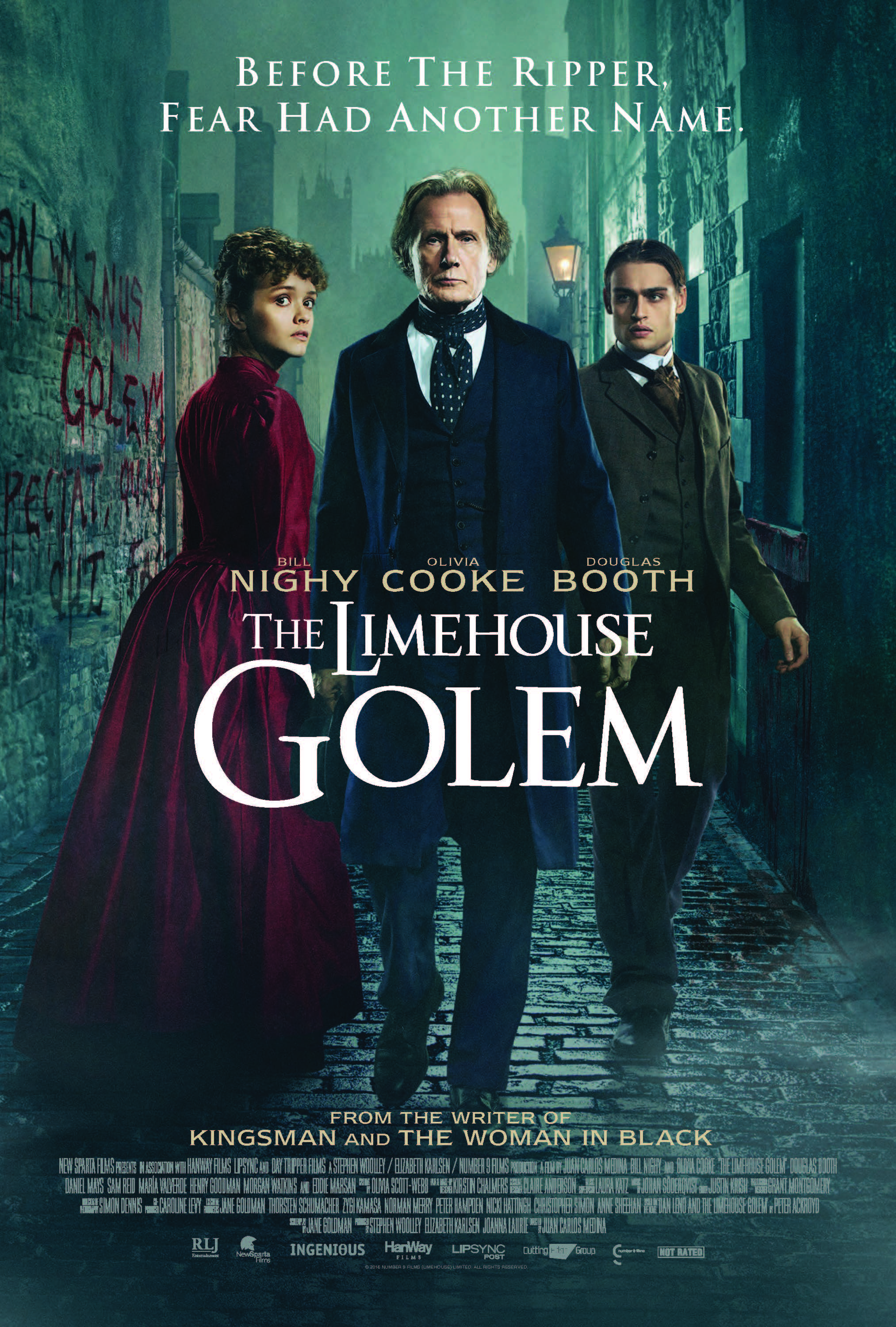 Limehouse Golem_1-sheetA_LR.jpg