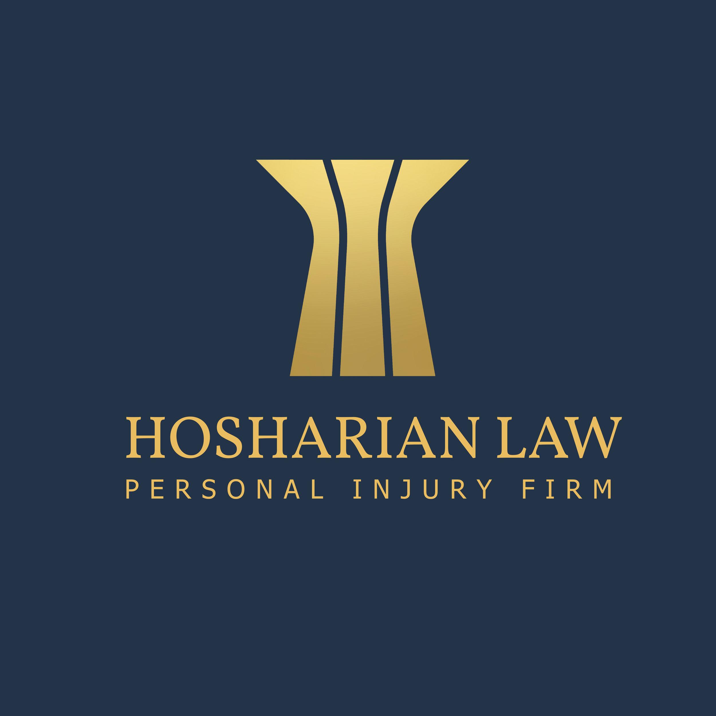 Hosharian Law Logo Final Blue.jpg