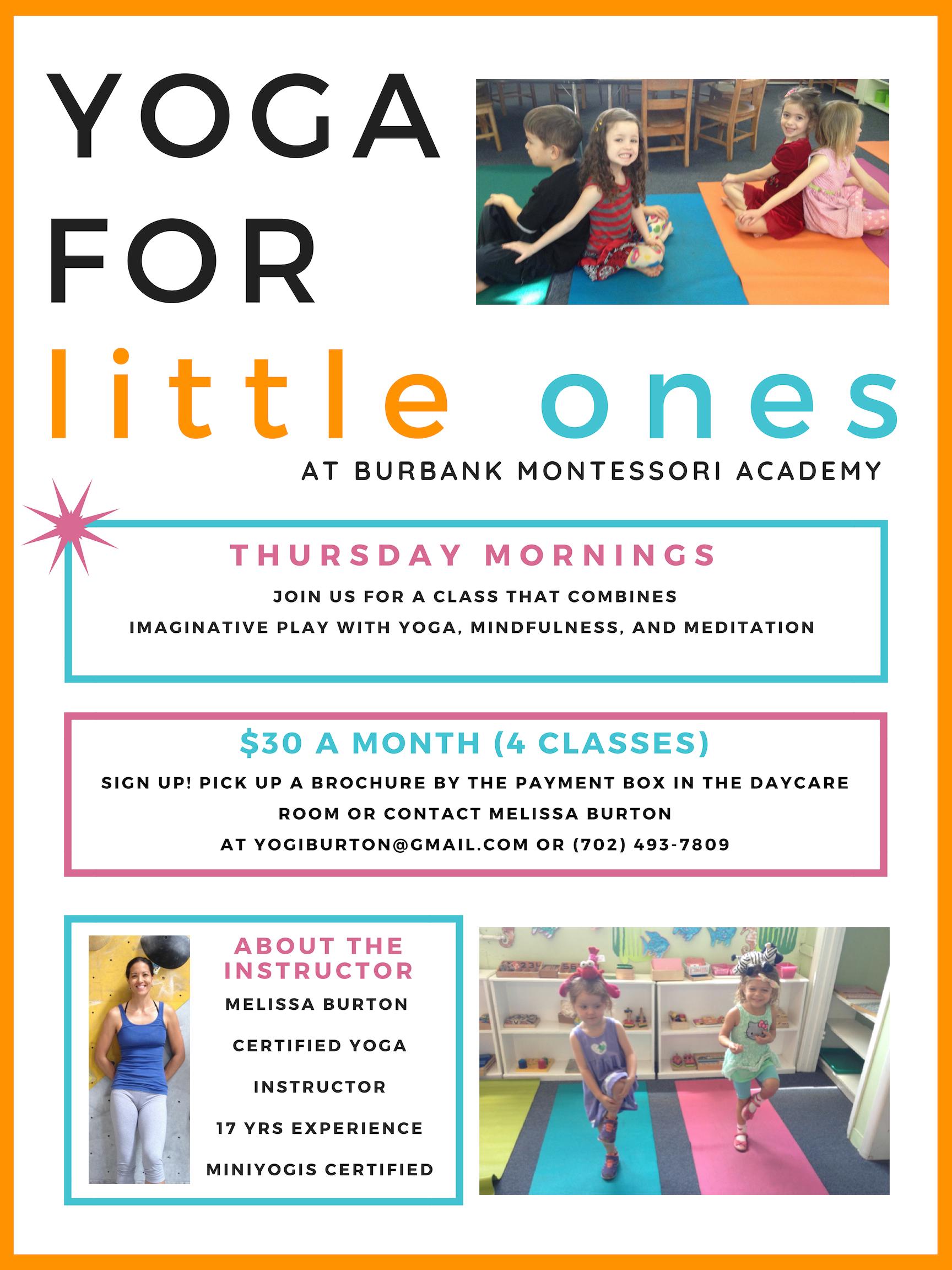 Yoga for Little Ones Poster5.jpg