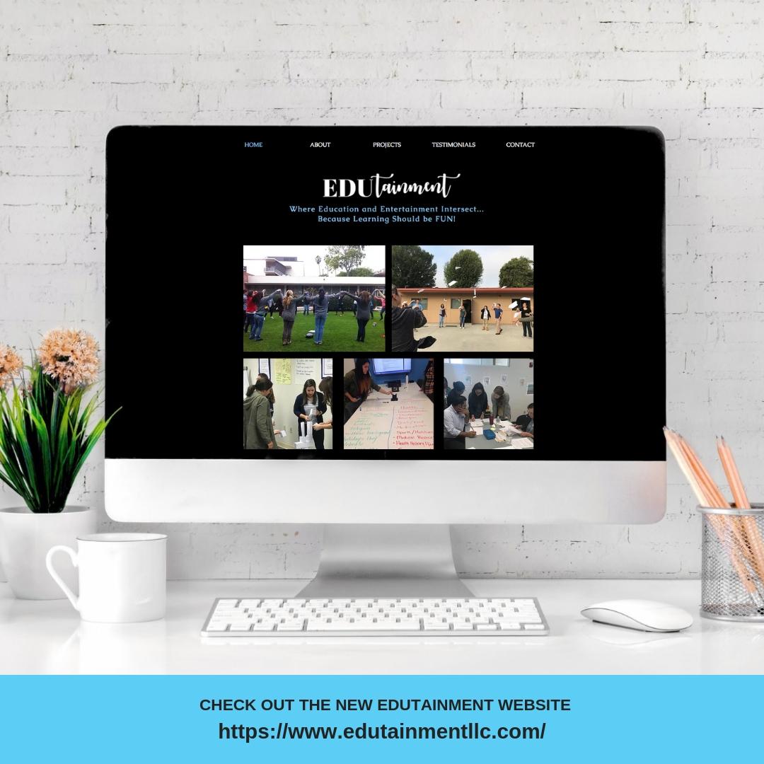 Edutainment Website.jpg