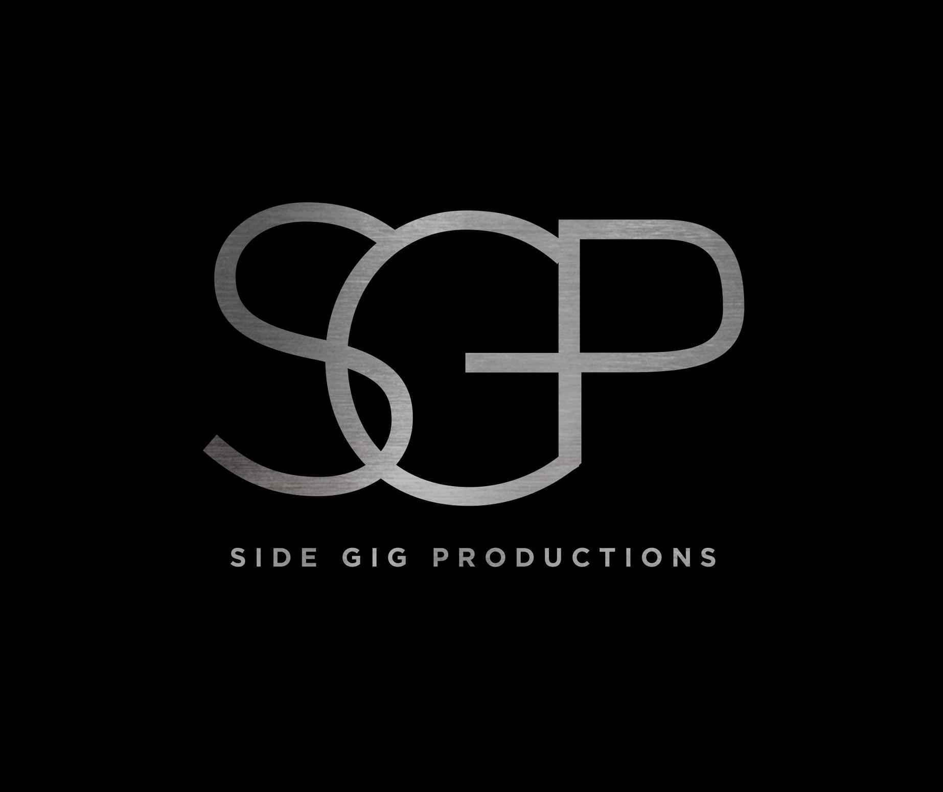 SG_logo_silver.jpg
