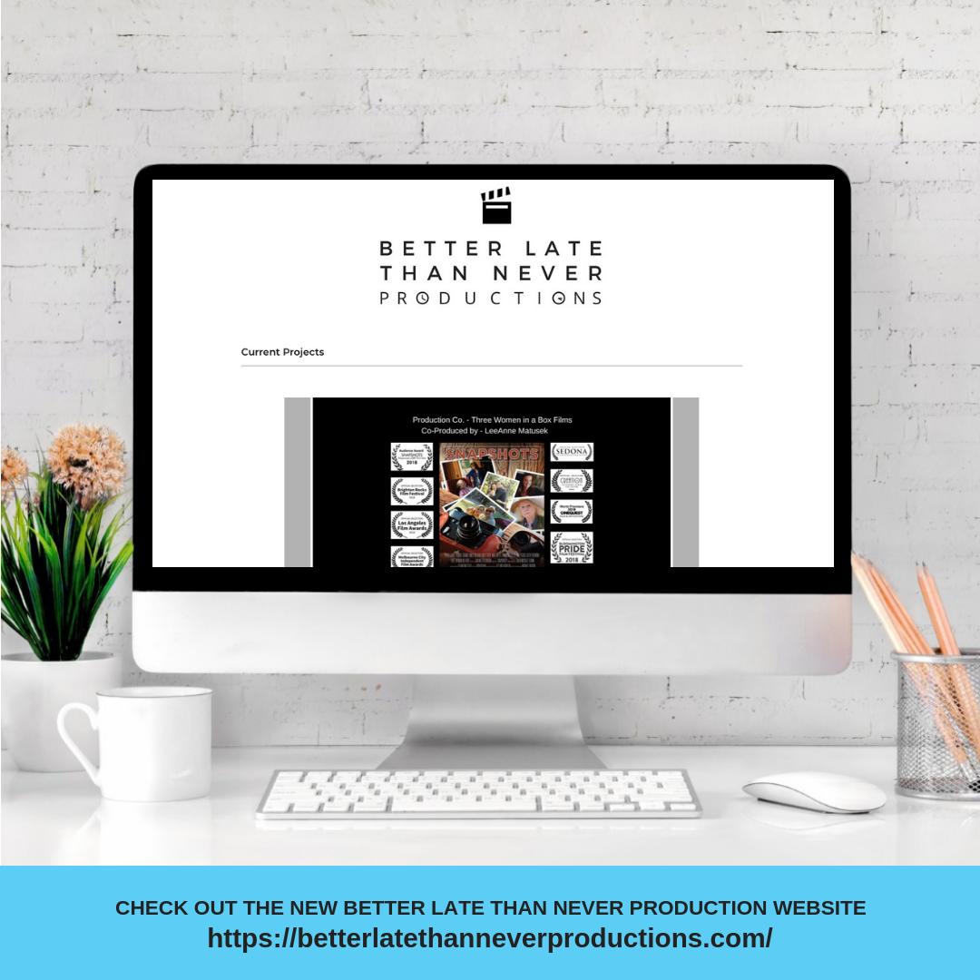 BLTN Website (1).png