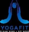 YOGAFIT+logo.png