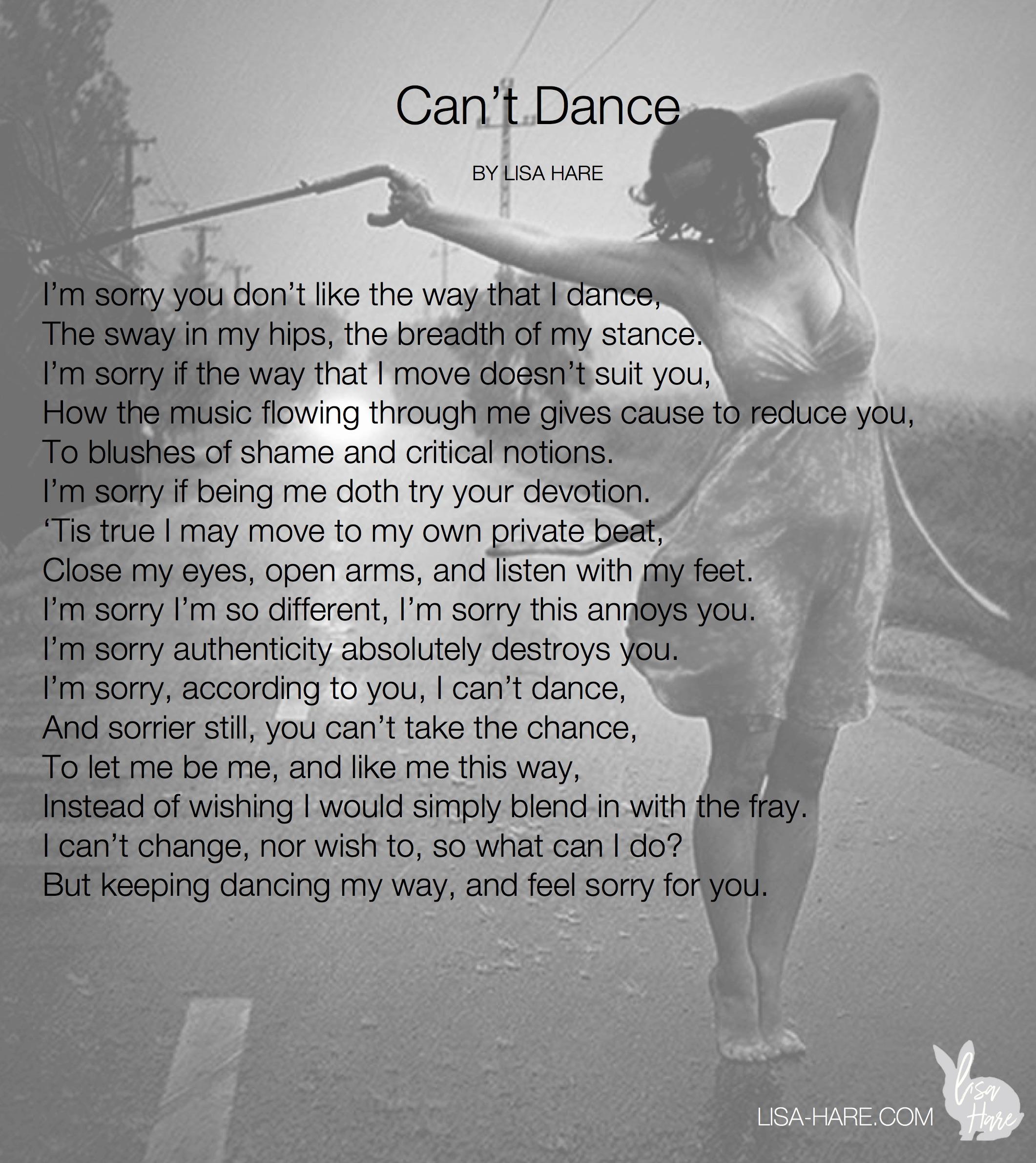 can't dance poem.jpg