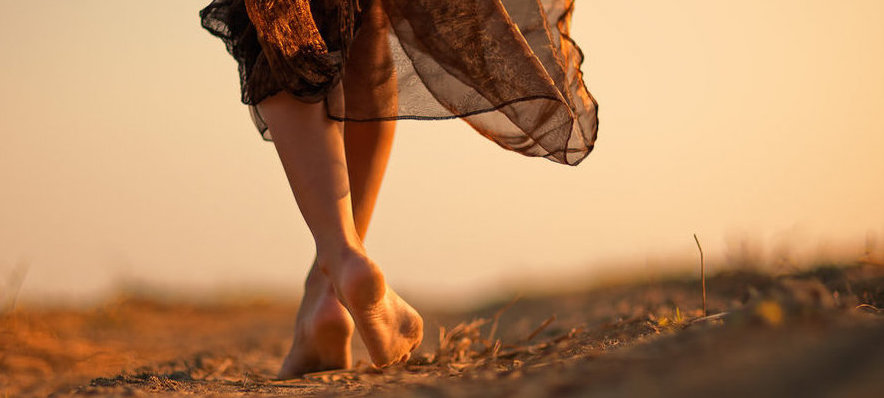 barefoot+path cropped.jpg