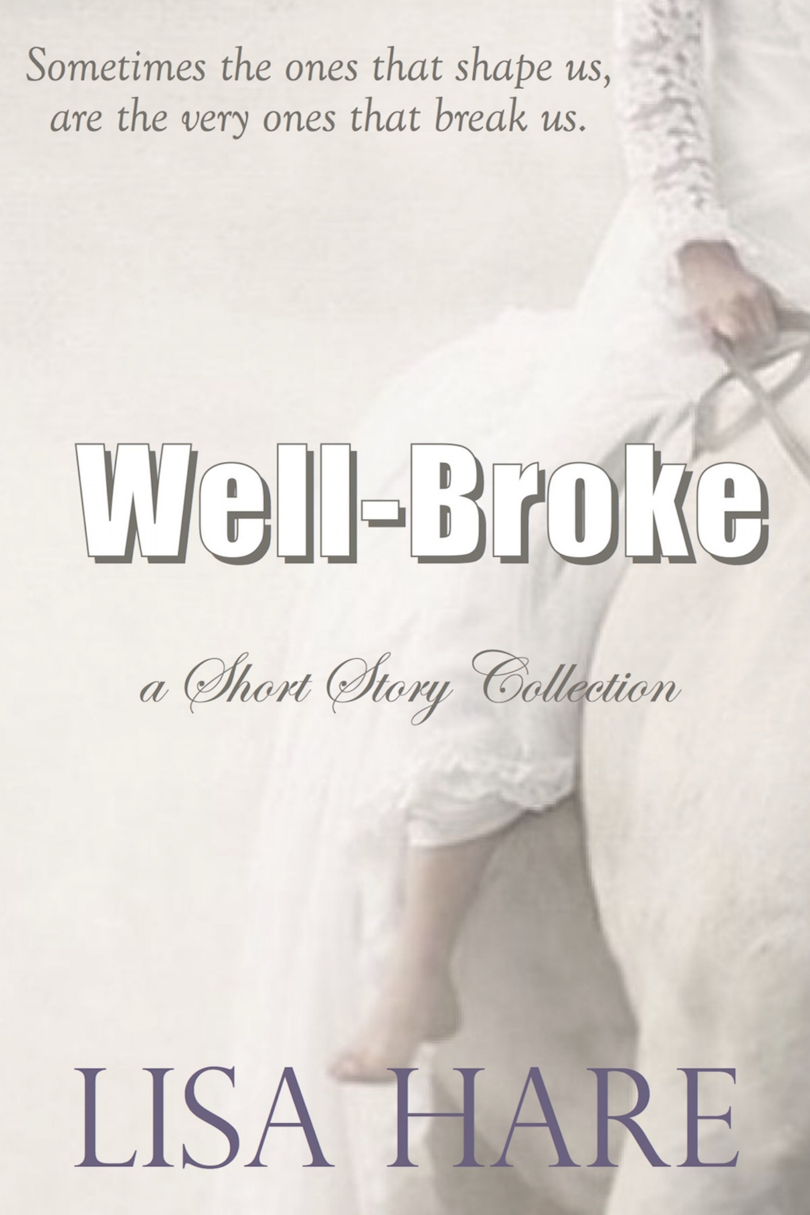 Well Broke FINAL Cover.jpg