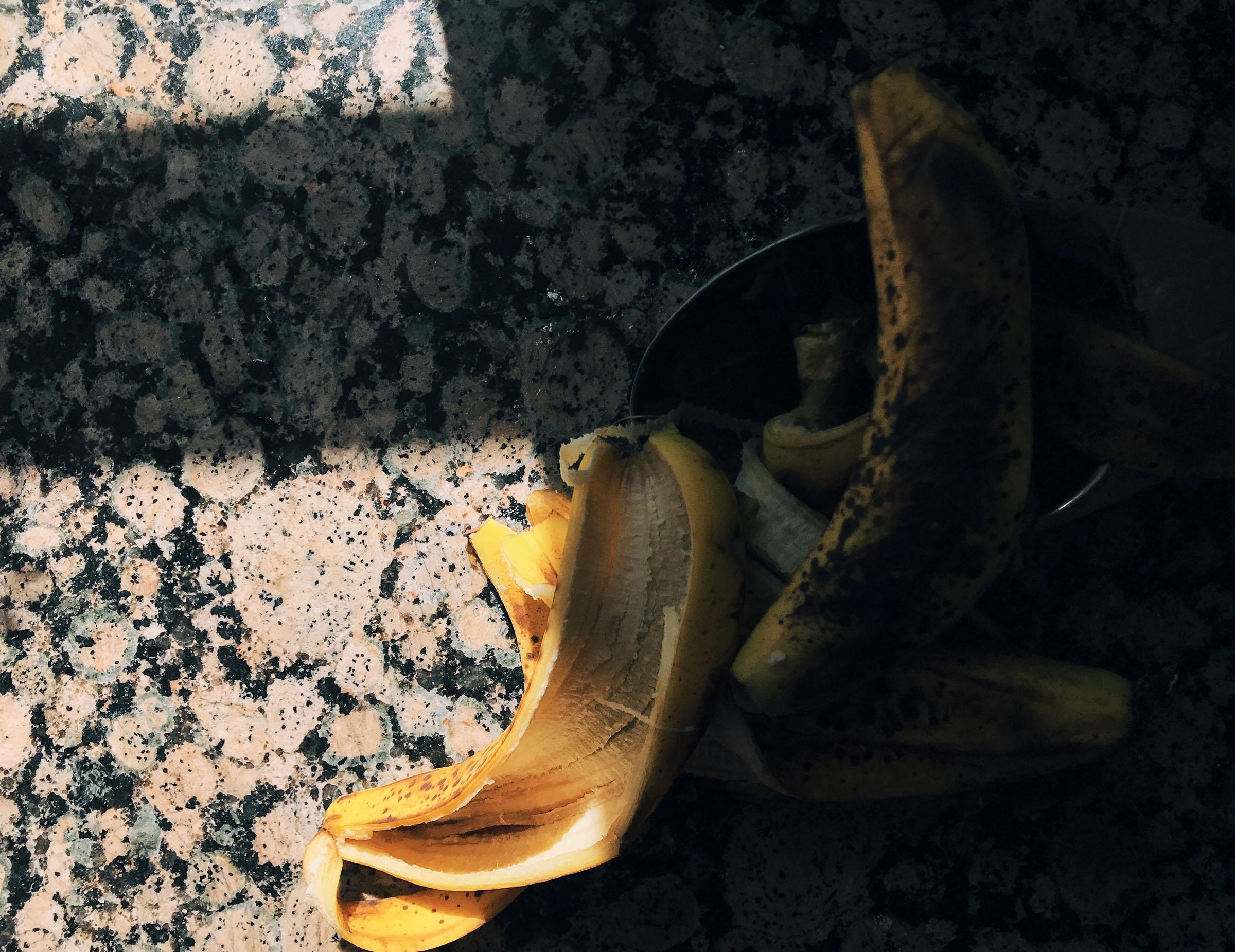 43-banana.jpg