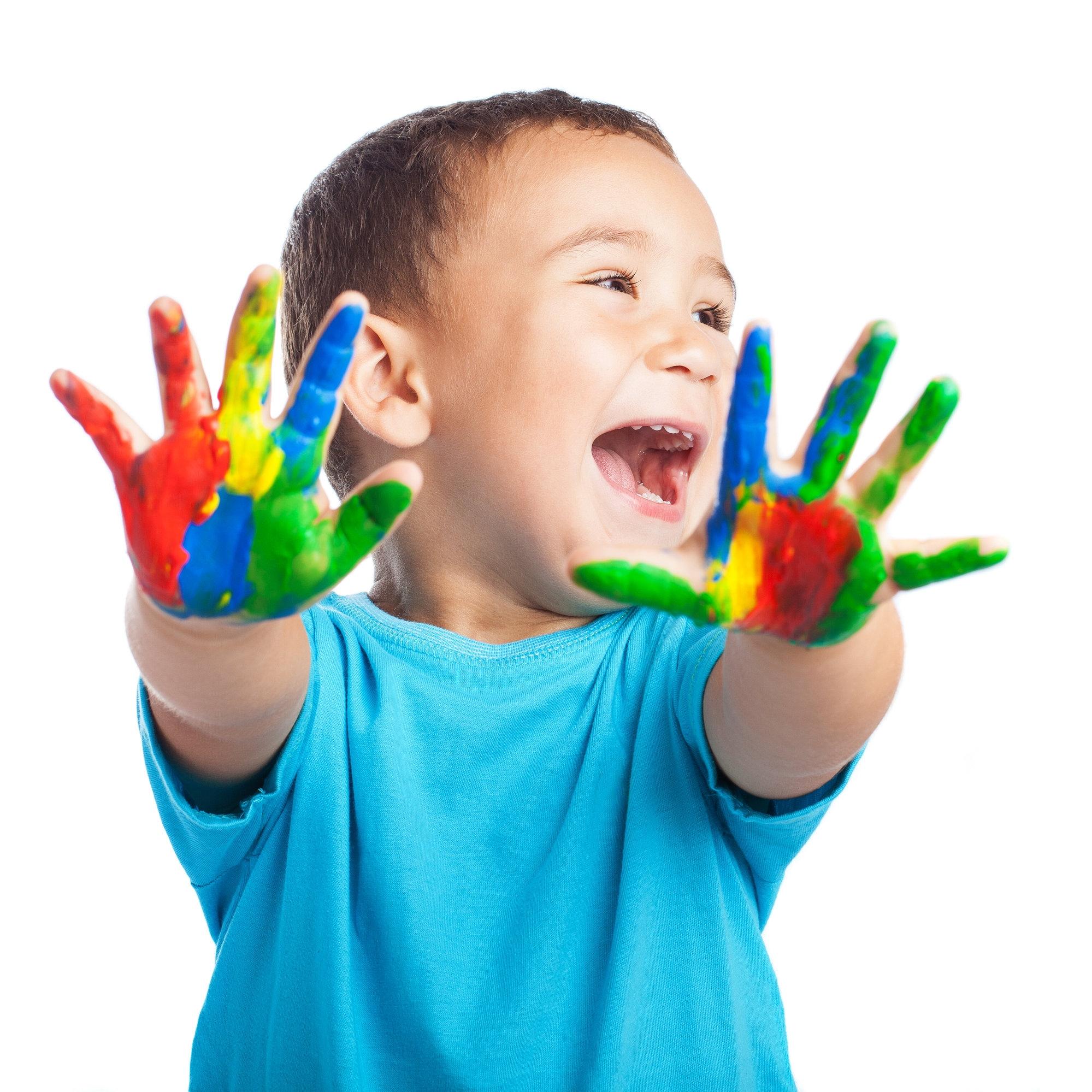 Little Boy Paint Hands.jpg