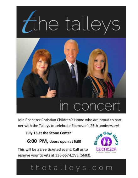 talleys 25th concert USE THIS ONE.png