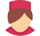 concierge_icon.png