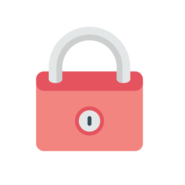 privacy_padlock_preview.png
