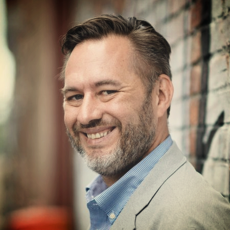 V Owen Bush - Principal  Representing the Capital Region, Owen has a background in Experiential Marketing and Virtual Reality. He's thrilled about the potential of Virtual Tours for historic preservation and community building.   v@hudsonvirtualtours.com