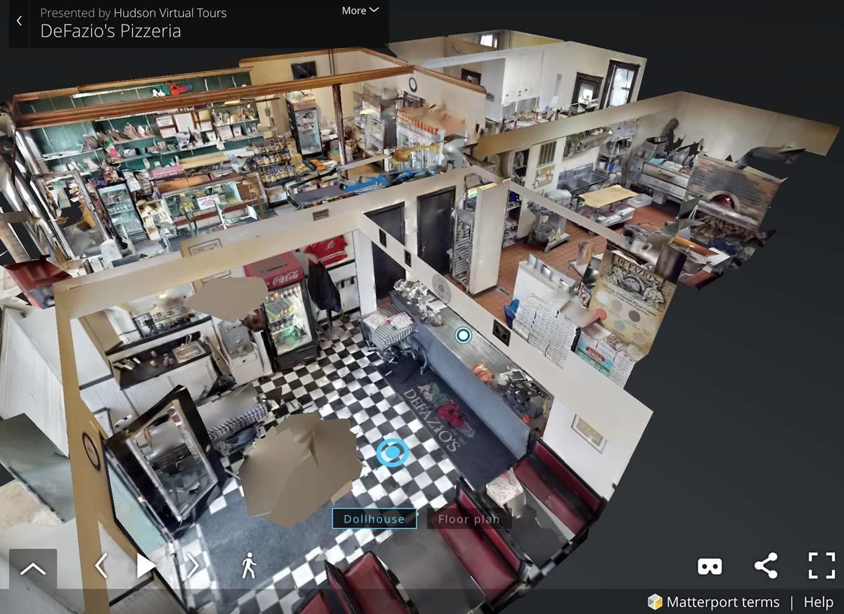 Hudson_Virtual_Tours_DeFazios_screengrab.jpg