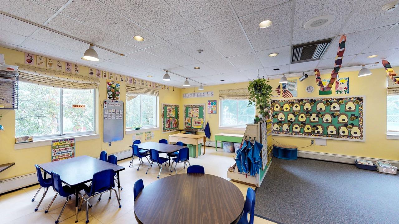 TaylorSchool-30.jpg