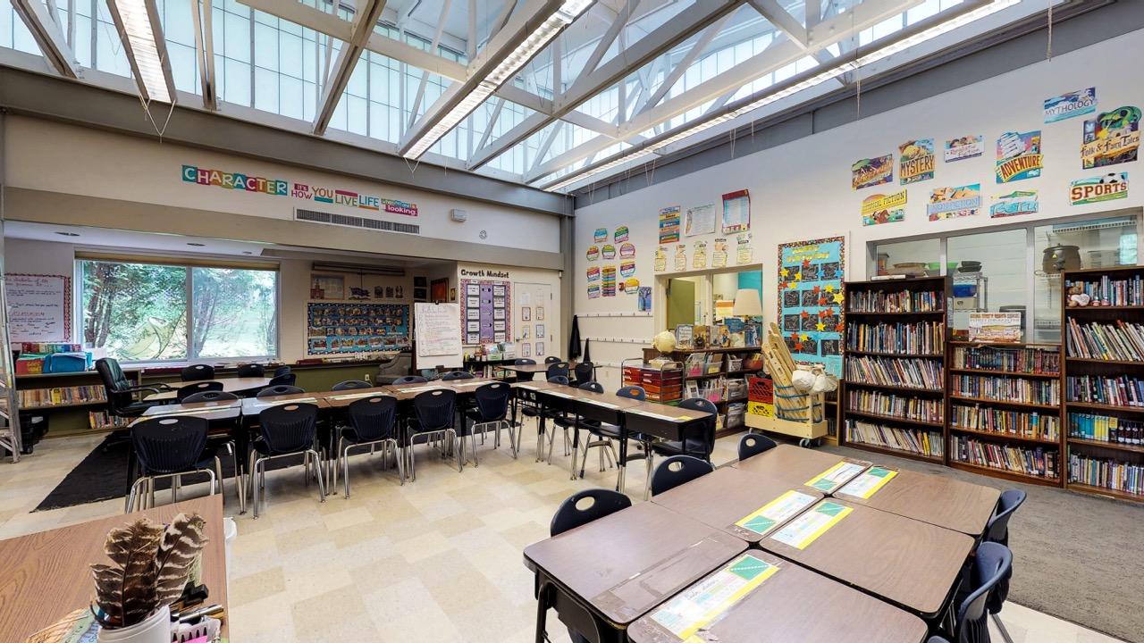 TaylorSchool-86.jpg
