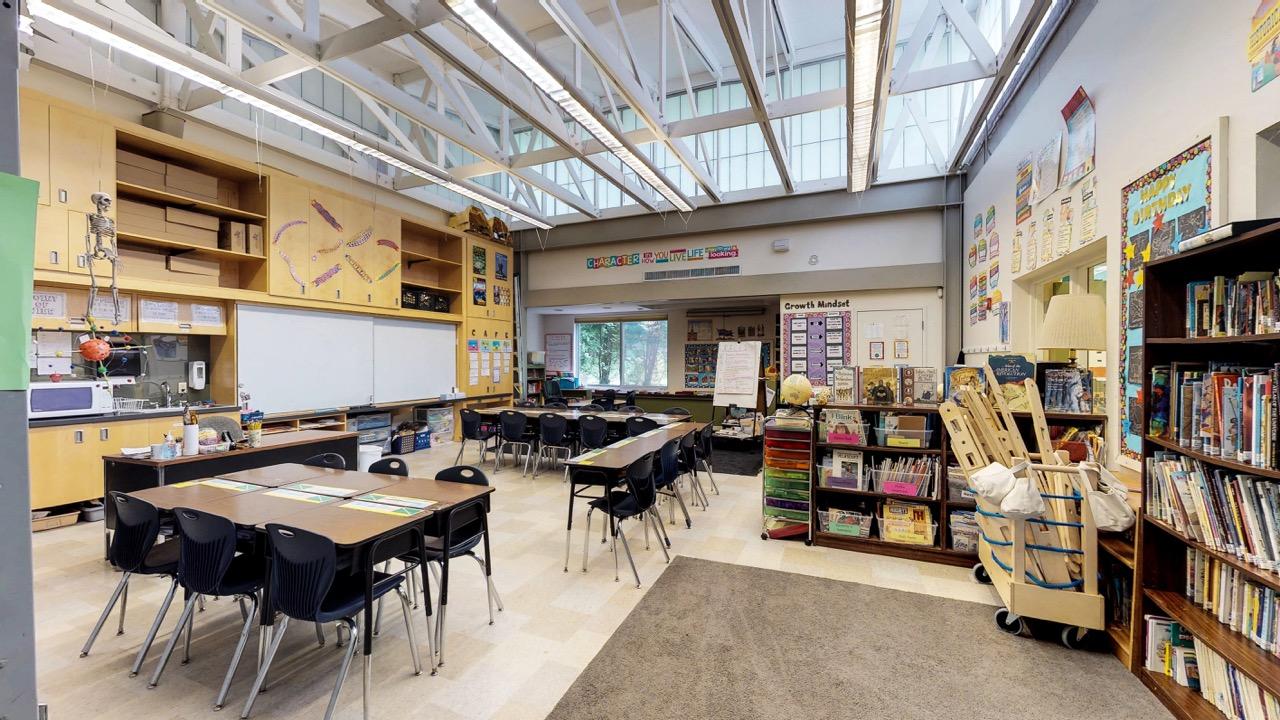 TaylorSchool-91.jpg