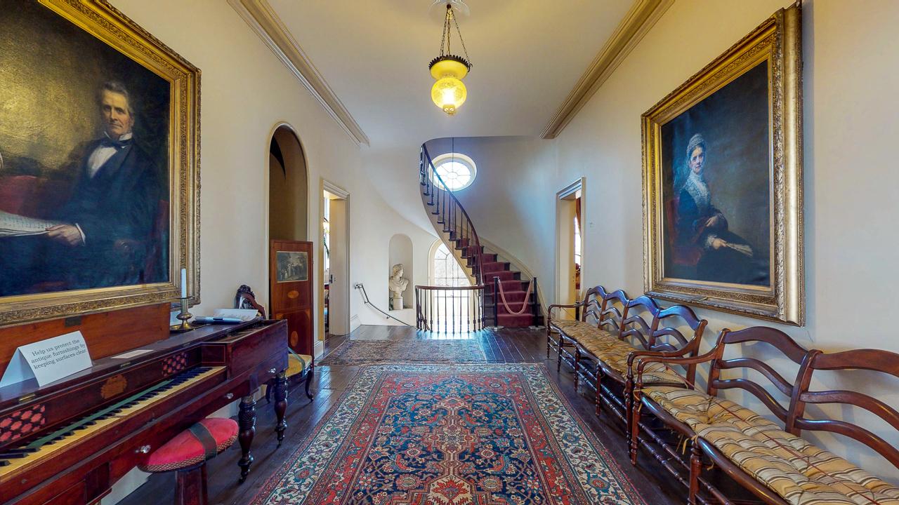 Ten-Broek-Mansion-12042018_121606.jpg
