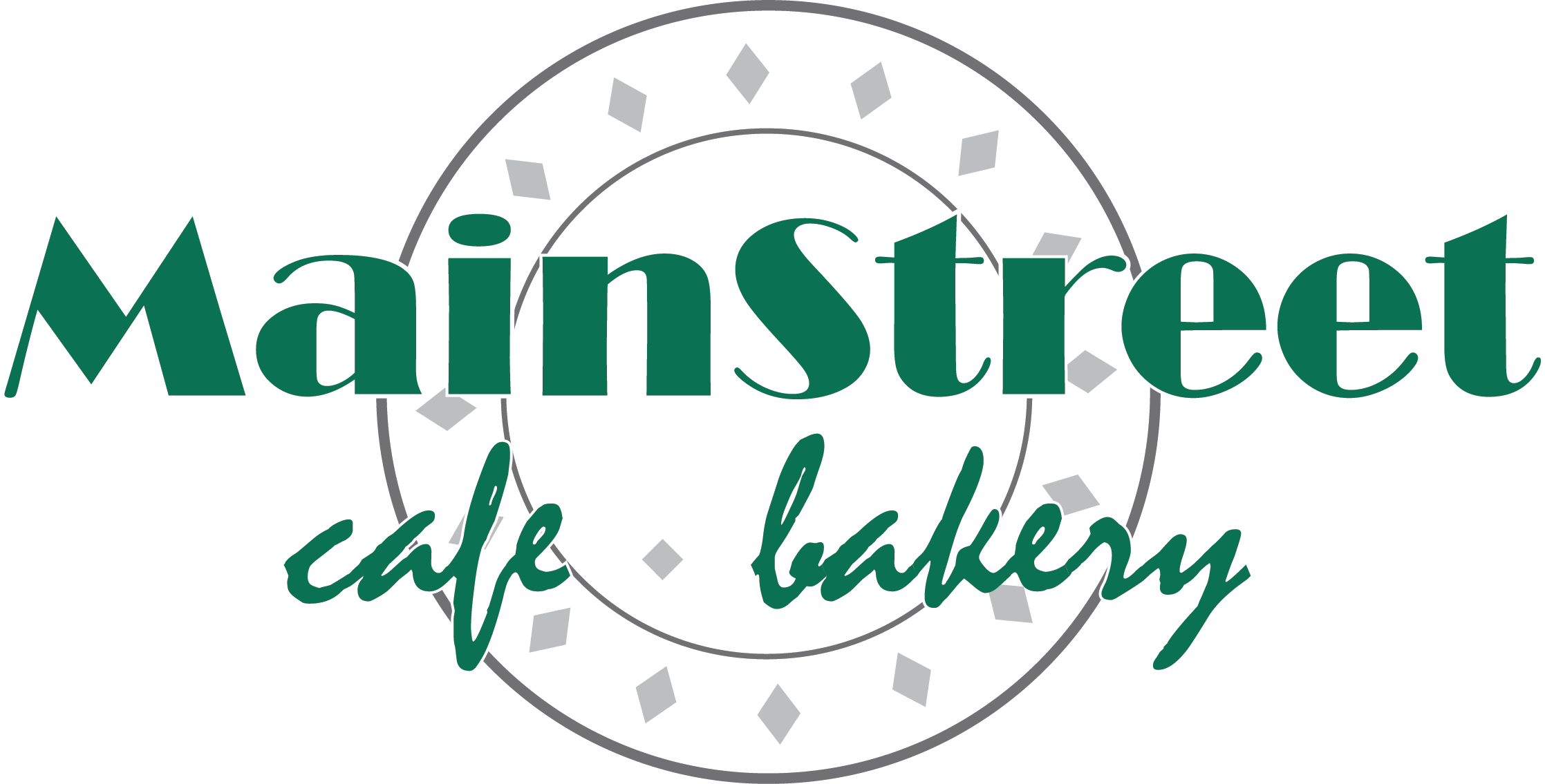 MainStreetLogo-with bigger stroke and white circle Full Opacity Full Circle.png